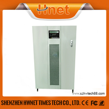 china supply new online ups 1000w ups circuit diagram ups power