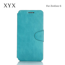 phone accessories for zenfone 6 case, back cover for asus zenfone 6, leather phone case for asus zenfone 6