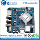 FR4 rigid Printed Circuit Board Fpc Assembly With Low Price