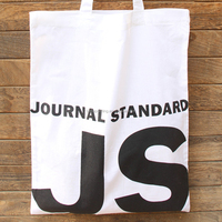 eco friendly shopping cotton bag 2017 hot christmas gift bags cotton canvas tote bag for shopping