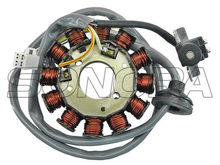 Motorycle Stator Coil for Yamaha Aerox Jog R RR Neos 50 cc, 2004