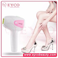 The best Professional tweezerman tweezers for facial hair diodo laser / 808nm diode laser hair removal machine price beauty