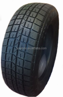 chinese new cheap 205/50r16 winter car tire