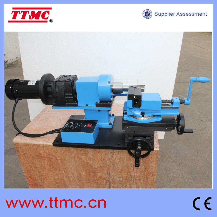 UTN40V Tube Notcher, Pipe Notcher,pipe tube notcher