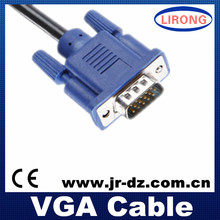 Inexpensive scart vga cable Manufacturers