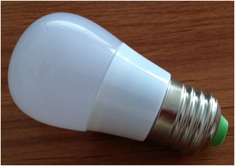 led SKD products with 3w5w 7w 9w 12w / High quality combunation with led bulb housing led pcb +led chips +driver best price