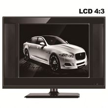"15""LCD TV USB HDMI AV TV MPG4 10inch lcd touch monitor hdmi"