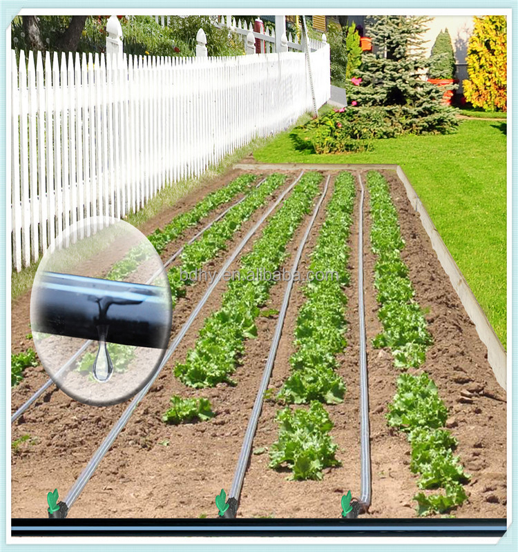 Automatic agriculture drip irrigation systems for solar water pump for drip irrigation