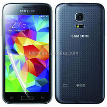 anti blue light screen protector for Samsung Galaxy S5 Mini Duos