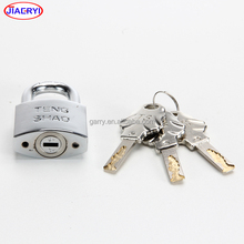 cheap best padlock lock the door lock
