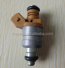 High Performance Fuel Injector Nozzle 96620255 For DAEWOO