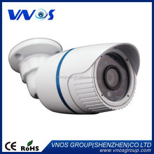 Good quality factory direct onvif ptz low price ahd cctv camera