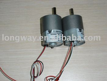 Small Bldc Gear Motor Buy Small Bldc Gear Motor Small