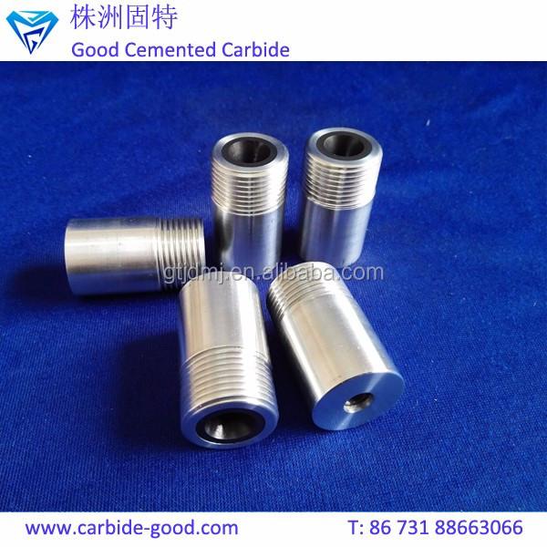 Venturi nozzle (97).jpg