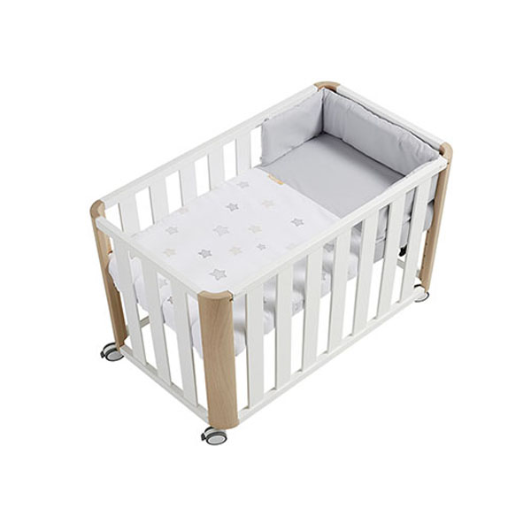 Perfect Quality daycare beds kindergarten solid wood furniture From China