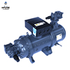 /product-detail/50hp-good-lubricity-hermetic-reciprocating-compressor-60727828665.html
