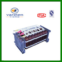 20kVA UPS, EPS inverter power transformer