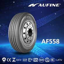 Wholesale cheap all steel radial truck tire 11r/22.5 truck tires