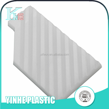 Hot selling fire retardant plastic sheet with great price