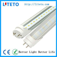 Fine workmanship brilliant quality 120cm 18w 20w 24w tube8 led tube lights price in india