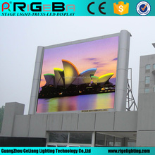 wholesale alibaba p10 advertising led screen//outdoor advertising led display screen/outdoor advertising led screen prices