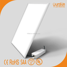 Wholesale Latest products in market 6w 230v warm white gu10 CE ...