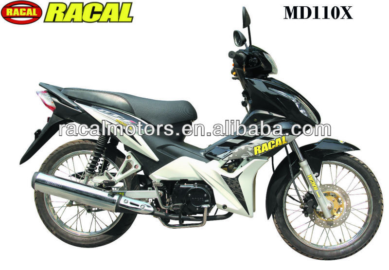 MD110X niños 110cc mini motocicleta de gas, chino chopper motorcycle, mini chopper motorcycle para la venta barata