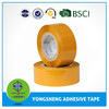 Acrylic Carton sealing Brown packaging tape