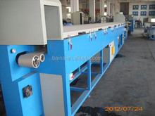 hot air foam oven / Rubber curing Drying Ovens /rubber microwave Vulcanization Equipment