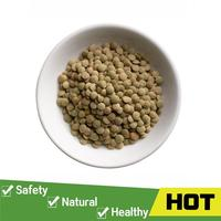Wholesale lentil bean from china