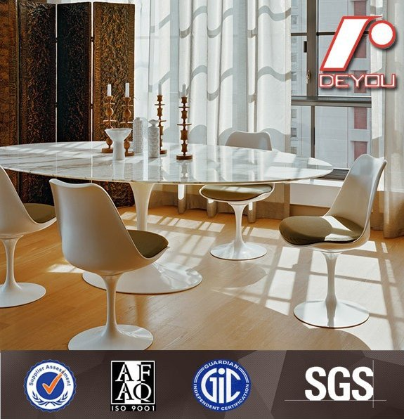 restaurant furniture,Dining table and chair, restaurant table CT-605