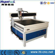 Long time lifetime cnc 1212 router engraver With cheap price