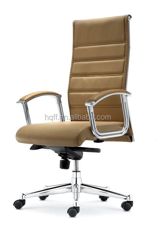 Cm f34as sillas de oficina con ajustable soporte lumbar de for Soporte lumbar silla oficina