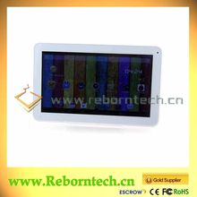 "Similar to Haier 9.7"" Tablet PC with Allwinner Dual Core A23 Type Cheap at Any Case"