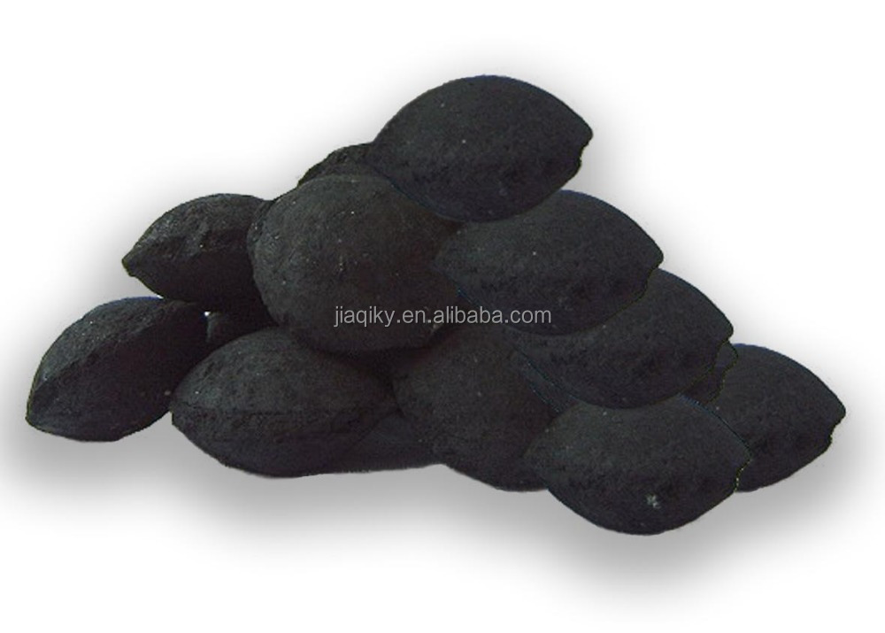Best price hardwood charcoal briquettes for bbq