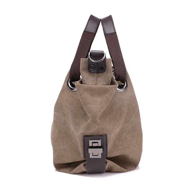 New design large space plain canvas tote bag shopping bags valentine clutches women shoulder bag