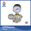 TR 04 Mini CO2 Regulator