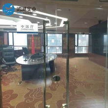 Self adhesive smart tint film, smart pdlc film,switchable glass film for Home/Automobile widnow glass