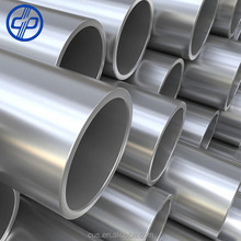 Factory price wholesale astm a306 sch80 120mm diameter stainless steel seamless pipe for sale