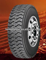 Professional tire 22 years H288 6.5-16 truck tyre