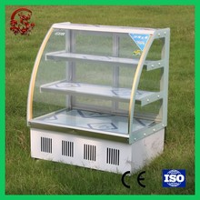 12v compressor fridge freezer 10 liter refrigerator