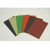 High Voltage 3240 Laminated Epoxy Resin Insulation Sheet