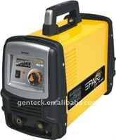 IGBT MMA Welding Equipment