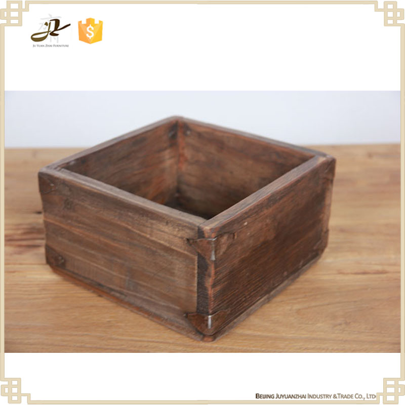 Antique Reproduction Furniture Wooden Accessories Small