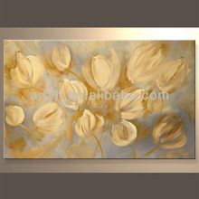 Wholesale Handmade Canvas Art Picture Decoration Home