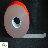 ISO9001 Shanghai Double sided acrylic foam adhesive tape for car