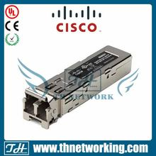Cisco Small business SFP Transceiver MGBSX1