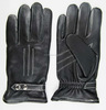 /product-detail/durable-and-fine-black-thick-american-deer-skin-leather-car-and-truck-driver-gloves-for-men-60327645376.html