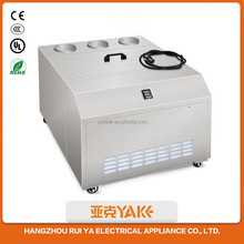 Widely Used Movable Automatic Control air purifier humidifier