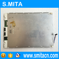 10.4 inch TFT LCD For SHARP LM64P89L Industrial lcd screen display replacement